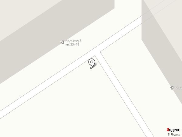 Прогресс-Холдинг на карте Альметьевска