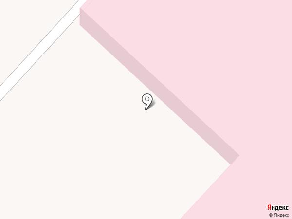 Медицинский Центр Высоких Технологий на карте Набережных Челнов