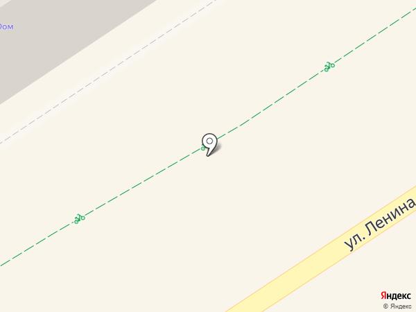 Евросеть на карте Альметьевска