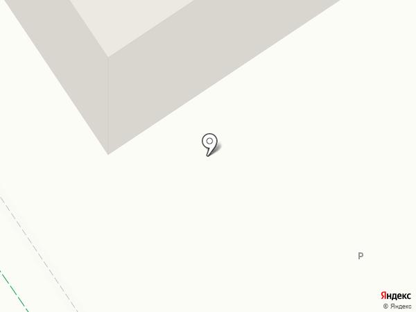 Амур на карте Альметьевска