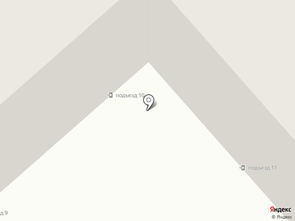 CHELNYREC на карте Набережных Челнов