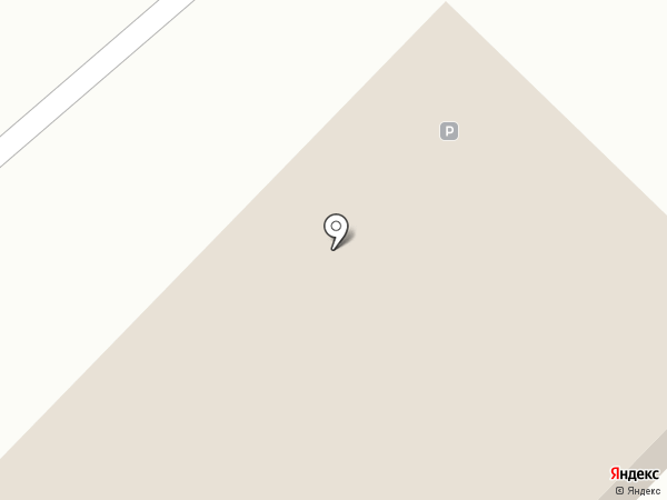 GRENADIN на карте Набережных Челнов
