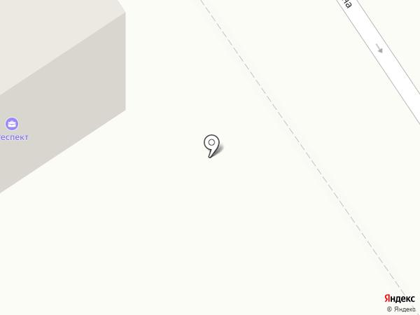 Дарим радость на карте Альметьевска