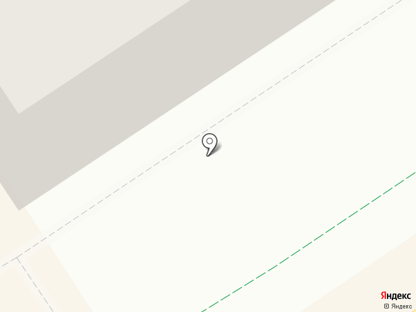 Магазин товаров для рыбалки на карте Альметьевска