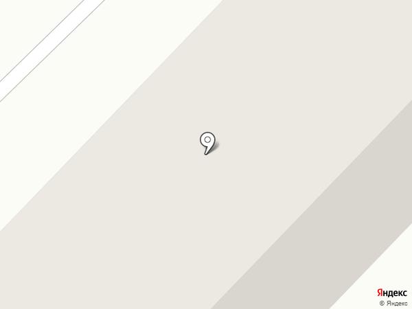 HaoGang на карте Набережных Челнов