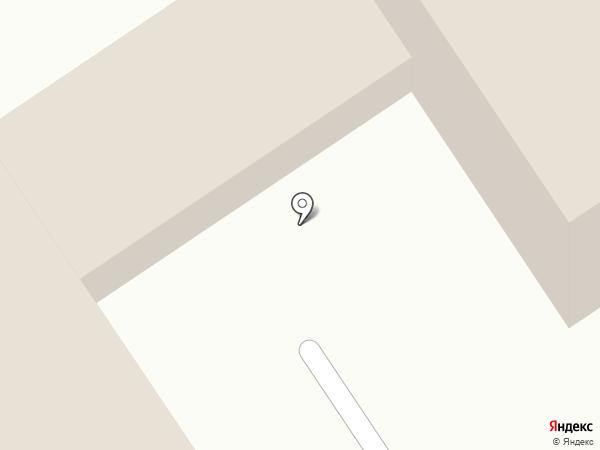 Консалтинговый центр на карте Альметьевска