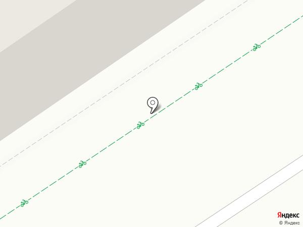 НЕЗНАЙКА на карте Альметьевска