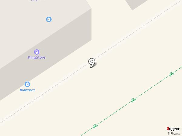 Мама Купи на карте Альметьевска