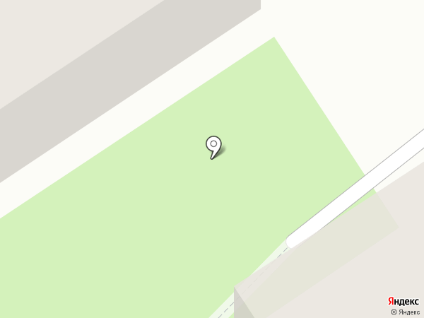 Департамент недвижимости на карте Альметьевска