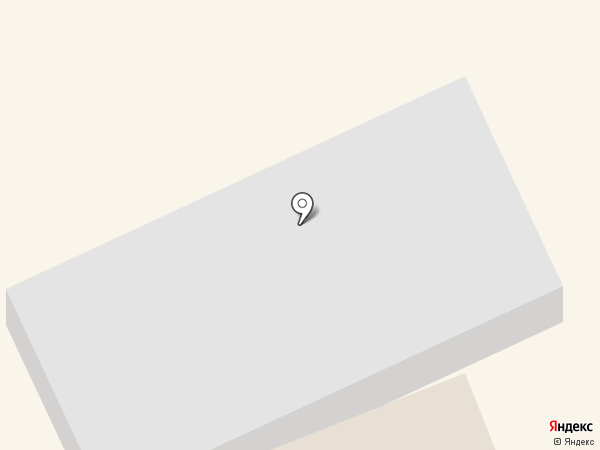 Магазин кондитерских изделий на карте Набережных Челнов