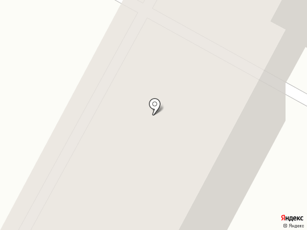 Фармленд на карте Набережных Челнов