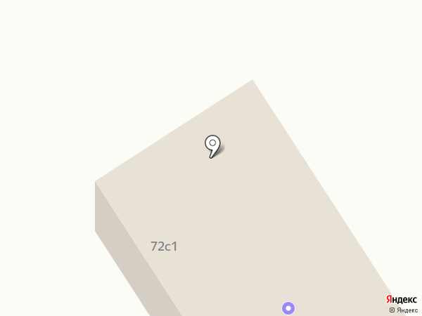 LazerWar на карте Набережных Челнов