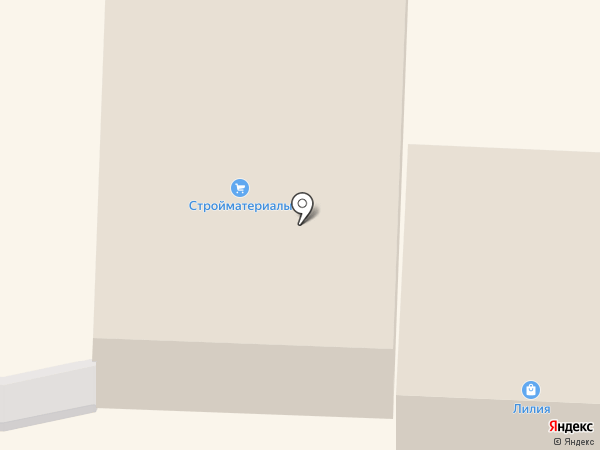 Egle на карте Альметьевска