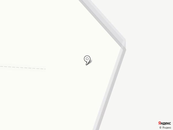 АвтоБот на карте Альметьевска