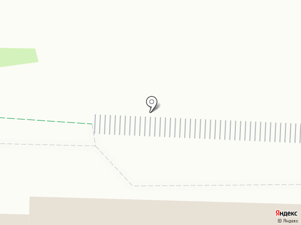 ЛОМБАРД! на карте Альметьевска