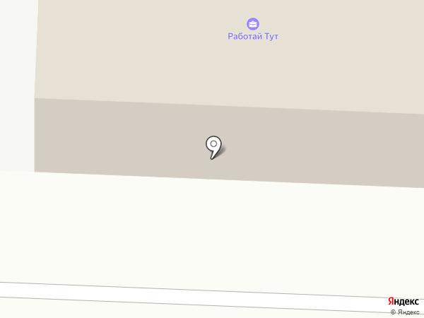 Kolesa Darom на карте Альметьевска