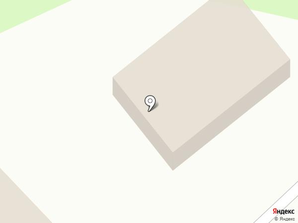Татнефть-АЗС Центр на карте Набережных Челнов