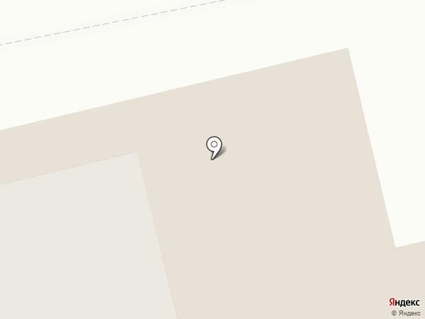 МедикалФорте на карте Набережных Челнов