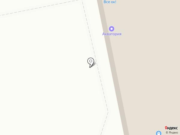 ПиФФко на карте Набережных Челнов