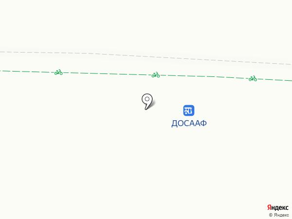 Всё для рыбалки на карте Альметьевска