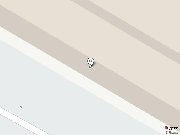 White & Smile на карте Набережных Челнов