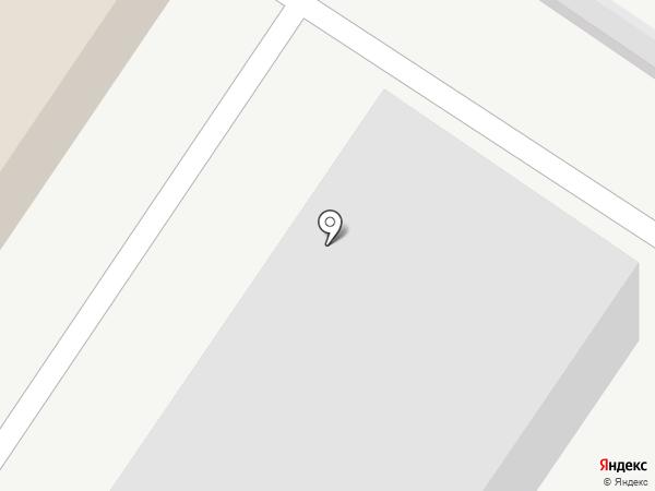 Инлайф на карте Набережных Челнов