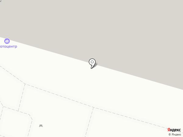 Магазин на карте Набережных Челнов