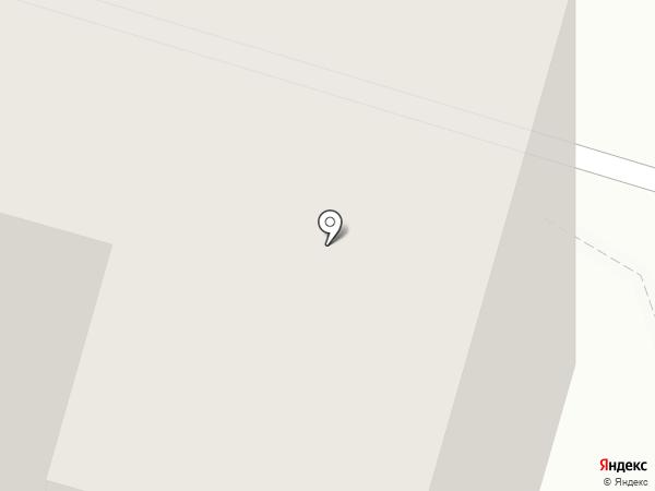PR-SHOP на карте Набережных Челнов