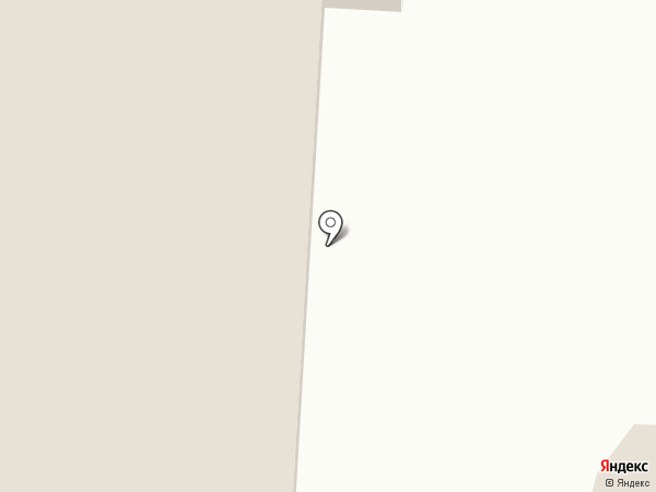 Premium на карте Набережных Челнов