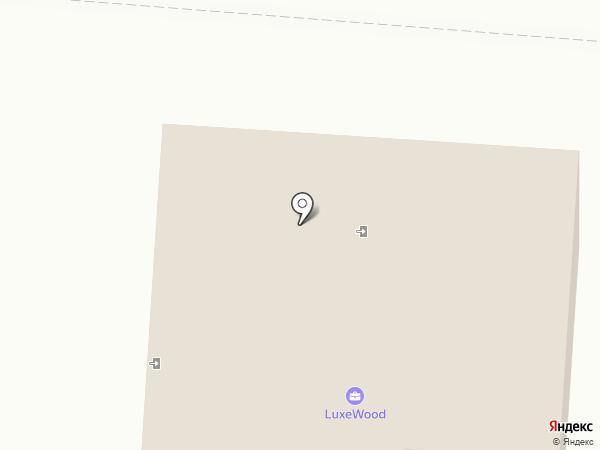 PixelStyle на карте Набережных Челнов