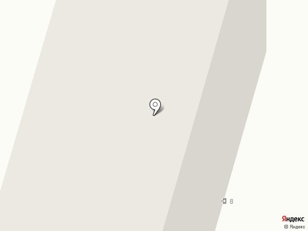 Snowboard time на карте Набережных Челнов