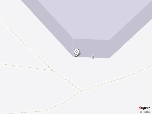 Сеть платежных терминалов, Тимер банк, ПАО на карте Набережных Челнов
