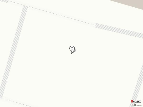 Dream House на карте Набережных Челнов