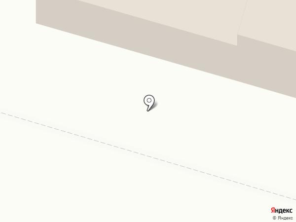 Like на карте Набережных Челнов