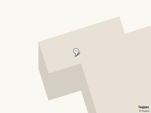ТОДС на карте Набережных Челнов