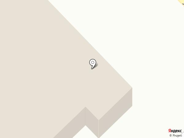 Страна ролл на карте Набережных Челнов