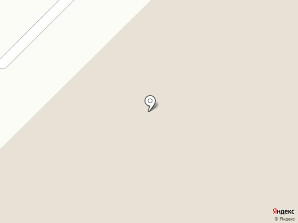 ГРАСС на карте Набережных Челнов