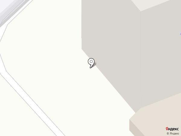 GreenHome на карте Набережных Челнов