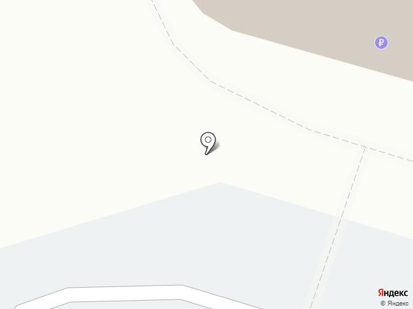 Платежный терминал, АБ Девон-кредит, ПАО на карте Набережных Челнов