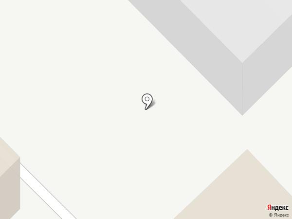 Автодиагност 16 на карте Набережных Челнов