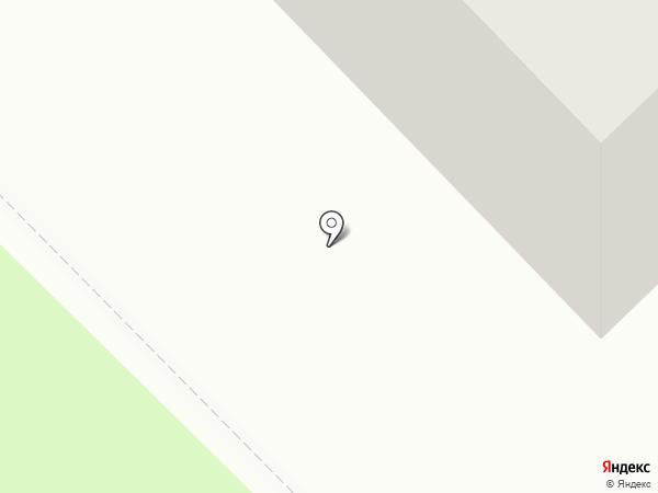ИГРОТЕКА на карте Набережных Челнов