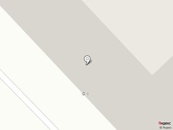 MIARSHOP на карте Набережных Челнов