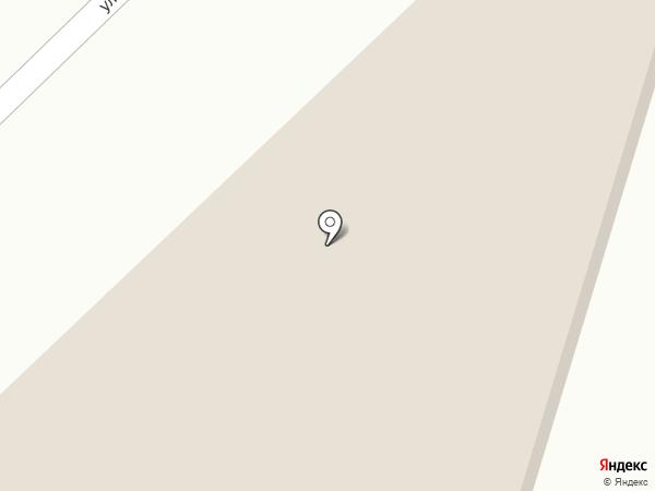 BoSTon на карте Набережных Челнов