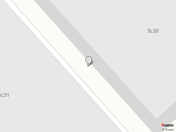НасосЭнергоМаш на карте Набережных Челнов