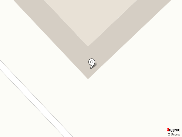 Teatro на карте Набережных Челнов
