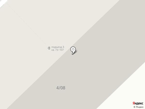 Доступный театр на карте Набережных Челнов