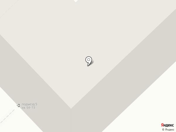 Доброта.ru на карте Набережных Челнов