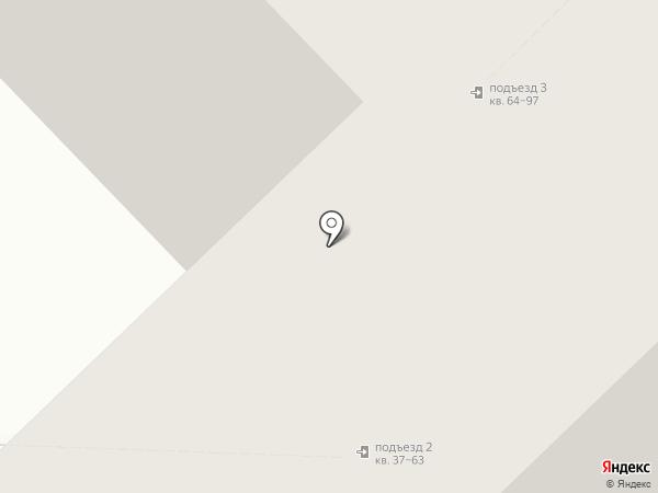 Amway на карте Набережных Челнов