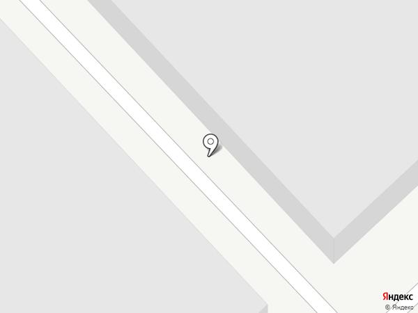 У Ирека на карте Набережных Челнов