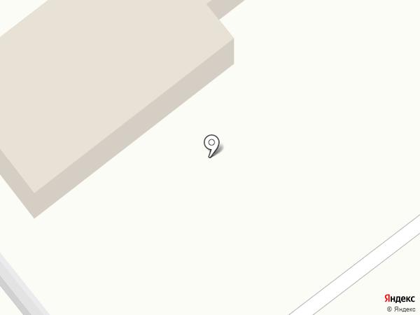 Сеть церковных лавок на карте Набережных Челнов
